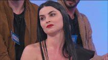 """Uomini e Donne, Teresa Langella: """"Devo dare un'altra possibilità ad Andrea?"""""""