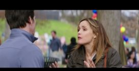 Instant Family: il trailer italiano
