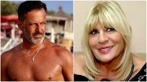 """Kikò Nalli, ex marito di Tina Cipollari: """"Io sul trono di Uomini e Donne....Gemma vuole corteggiarmi?"""""""