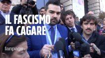 """Congresso della Famiglia di Verona: """"Fascismo nei nostri confronti"""""""