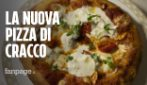 Milano, la pizza margherita di Carlo Cracco un anno dopo: costa 20 euro (ed è cambiata)