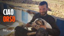 La storia di Lorenzo Orsetti, il volontario italiano ucciso dall'ISIS in Siria