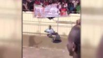 Kalidou Koulibaly al Manchester United? Sadio Mané non è d'accordo