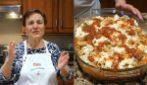 Pasta al forno di nonna Gina: la bontà della tradizione