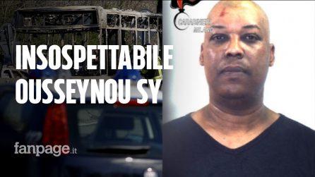 """Stupore tra i cittadini di Crema: """"Ousseyoun era uno normale ma in ultima settimana sembrava strano"""""""