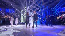 Amici 18, Laura Pausini e Biagio Antonacci cantano i loro successi con gli allievi