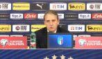 "Roberto Mancini: ""Kean devastante. Lui e Balotelli insieme? Si può"""