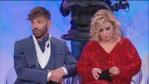 "Uomini e Donne, Gianni Sperti attacca Gemma Galgani: ""Si mostra vittima ma in realtà è carnefice"""