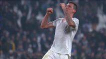 Calciomercato: Mandzukic-Juve, accordo sul rinnovo sino al 2021