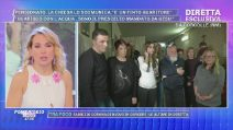 """Pomeriggio Cinque, Barbara D'Urso: """"Non darò più spazio a chi dice di guarire gli omosessuali"""""""