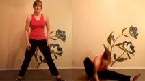 Il dramma di Sarah Wheaton, la YouTuber che racconta la narcolessia con i suoi video