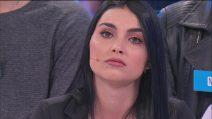 """Uomini e Donne, Andrea Dal Corso a Teresa: """"Non sei mai stata un no, sapevo che sarei ritornato da te"""""""