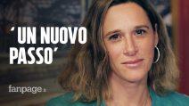 """Valeria Parrella presenta Almarina: """"Racconto i giovani di Nisida, la loro lotta per la vita"""""""
