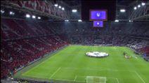 Juventus, allarme rientrato per Matuidi: al ritorno di Champions ci sarà