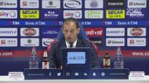 "Juventus, Allegri su Kean: ""I razzisti fuori dallo stadio"""