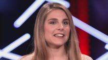 Chi è Ivana Icardi, la sorella di Maurito dell'Inter al Grande Fratello 16