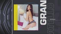 La scheda di presentazione di Valentina Vignali al GF16