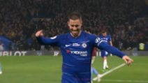 Premier, Chelsea-West Ham 2-0: gol e highlights