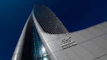 Milano, inaugurata la torre Generali a City Life: 177 metri per il progetto firmato Zaha Hadid