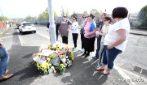 Irlanda del Nord, New Ira ammette: reporter uccisa per errore