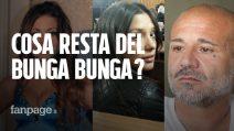 Morte di Imane Fadil e bunga bunga di Berlusconi: le rivelazioni dell'ex manager delle Olgettine