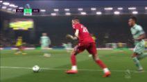 Napoli, le mosse di Ancelotti per l'impresa contro l'Arsenal in Europa League