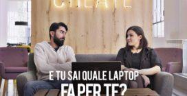 E tu sai quale laptop fa per te?