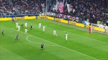 """Juventus eliminata, Capello ad Allegri: """"Vi manca un leader a centrocampo"""""""