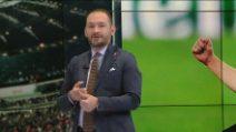 Calciomercato Juve, ultime notizie sulle mosse per rinforzare la squadra