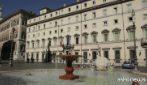 È morto Massimo Bordin, voce simbolo di Radio radicale