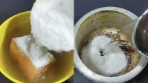 How to clean with salt: 3 easy and useful hacks