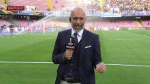 Napoli-Arsenal, attesi oltre 40.000 spettatori