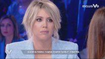 "Wanda Nara: ""Ivana Icardi mente, è stata a casa mia due mesi fa"""