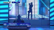"""Amici - Loredana Bertè su Vincenzo: """"Bravo ma non è sexy"""""""