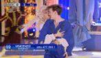 """Amici - Vincenzo litiga con Loredana Bertè, Ricky Martin alla giudice: """"Questo è bullismo"""""""