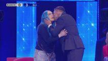 Amici - Loredana Bertè vs. Ricky Martin: scontro sul bullismo