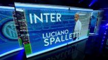 Calciomercato, Spalletti-Conte? Il punto sulla panchina Inter