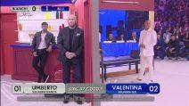 John Travolta ospite della quinta puntata di 'Amici 2019'