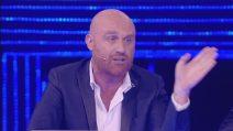 "Amici 2019, Rudy Zerbi contro Loredana Bertè: ""Giordana ti imita, le manca solo la parrucca blu"""