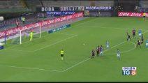Serie A, Napoli-Cagliari: gol e highlights