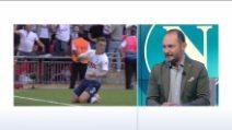 Calciomercato Napoli, contatto con il Tottenham per Trippier