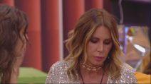 Grande Fratello 2019, il chiarimento tra Guendalina Canessa e Francesca De André