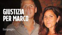 Omicidio Vannini, ricorso dei Ciontoli in Cassazione. Mamma Marina: 'Tutti hanno mentito, voglio giustizia'