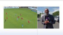 Calciomercato, incontro Insigne-Napoli: la volontà è continuare assieme