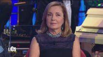 """Barbara Palombelli: """"Rutelli non voleva Serena al Grande Fratello"""""""