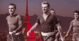 """Grande Torino, settant'anni fa la tragedia di Superga mise fine alla leggenda degli """"invincibili"""""""