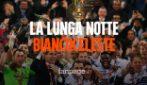 Coppa Italia alla Lazio: Atalanta battuta 2-0 grazie ai gol di Milinkovic-Savic e Correa