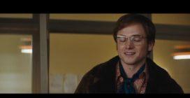 Rocketman: il trailer italiano