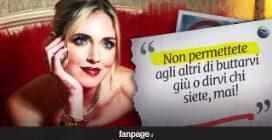 La bella Chiara Ferragni compie 32 anni. I segreti della fashion blogger più amata di Instagram