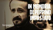 """Peppino Impastato, il fratello 41 anni dopo l'omicidio: """"Mia madre sfidò la mafia dopo la sua morte"""""""